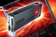 AMD Radeon HD 6950 Review