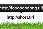 Preview Shortened URLs and Avoid Security Threats