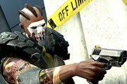 Most Anticipated PC Games of 2011