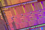 Fun Facts: Intel's Sandy Bridge Processors