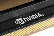Nvidia GeForce GTX 560 Ti Review