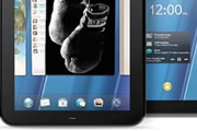 Tablets of 2011: What to Look For