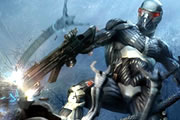 Crysis 2 Performance Preview