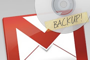 How to Backup your Gmail Account - Unclouding the Cloud
