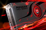 AMD Radeon HD 6990 Review: Sumptuous Dual-GPU Power