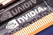 Nvidia GeForce GTX 590 Review: Dual-GPU Wars