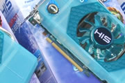 HIS Radeon HD 6850 & 6870 IceQ X Turbo Crossfire Review