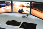 Triple Monitor Gaming: GeForce GTX 590 vs. Radeon HD 6990