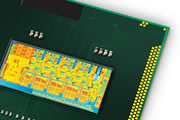 The Best Budget & Mainstream Processors