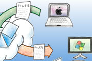 Five Clever Ways To Make Dropbox More Useful
