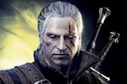 The Witcher 2: Assassins of Kings GPU & CPU Performance