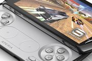 Sony Ericsson Xperia PLAY Smartphone Review