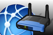 Custom Firmware Alternatives for Your Wireless Router