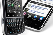 Smartphone Buying Guide: Q3 2011