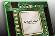 AMD A8-3850 Llano APU Review