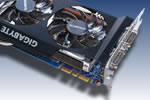 Gigabyte GeForce GTX 580 SOC Review