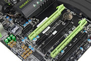Gigabyte G1.Sniper2 Motherboard Review