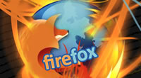 Firefox 2 Tweak Guide