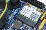 Intel DH61AG 'Apple Glen' Mini-ITX Motherboard Review