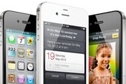 iPhone 4S: How Does It Stack Up?