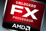 Bulldozer Arrives: AMD FX-8150 Review