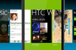 HTC Titan Review: Windows Phone 7.5 on a Giant Screen