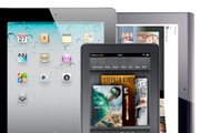 Tablets of 2011: Holiday Season Update
