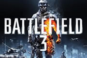Battlefield 3 GPU & CPU Performance