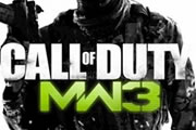 Call of Duty: Modern Warfare 3 Performance Test
