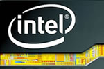 Intel Sandy Bridge-E Debuts: Core i7-3960X Reviewed
