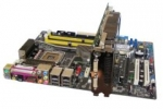 ASUS EN8800GTS GeForce 8800 GTS 320MB review