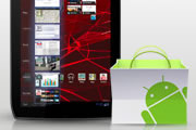 Motorola Droid Xyboard 10.1 & Xyboard 8.2 Tablets Review