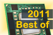 Best Gadgets and Tech Products of 2011