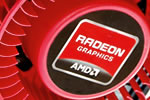 AMD Radeon HD 7970 Review