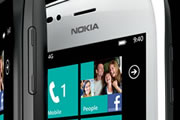 Nokia Lumia 710 Review: Entry-Level Windows Phone