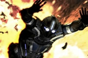 Most Anticipated PC Games of 2012