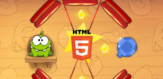 HTML 5 Gaming: Old Classics and Modern Titles You Can Play for Free Today
