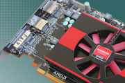 AMD Radeon HD 7770 & Radeon HD 7750 Review