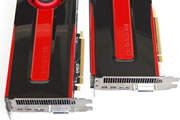 AMD Radeon HD 7870 & Radeon HD 7850 Review