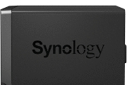 Synology DiskStation DS1512+ NAS Review