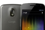 Smartphone Buying Guide: H1 2012