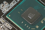 Intel Z77 'Panther Point' Chipset Overview