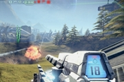 Tribes: Ascend GPU & CPU Performance Test