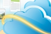 Cloud Storage: 5 Alternatives, What's in It for You?