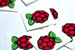 Raspberry Pi Review & Initial How-To Setup Guide