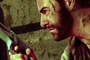 Max Payne 3 Graphics and CPU Performance Tested, DirectX 11 Showcased