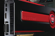AMD Radeon HD 7970 GHz Edition Review
