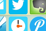Automate the Web Using IFTTT: Useful Recipes to Get You Started