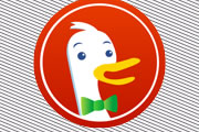 Interview with DuckDuckGo Founder Gabriel Weinberg