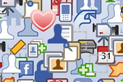 Why I Left Facebook After 7 Years, But Was Forced Back In
